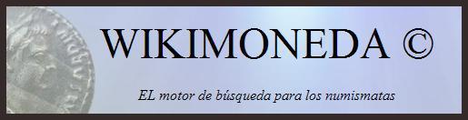 Hola Wikimoneda_es